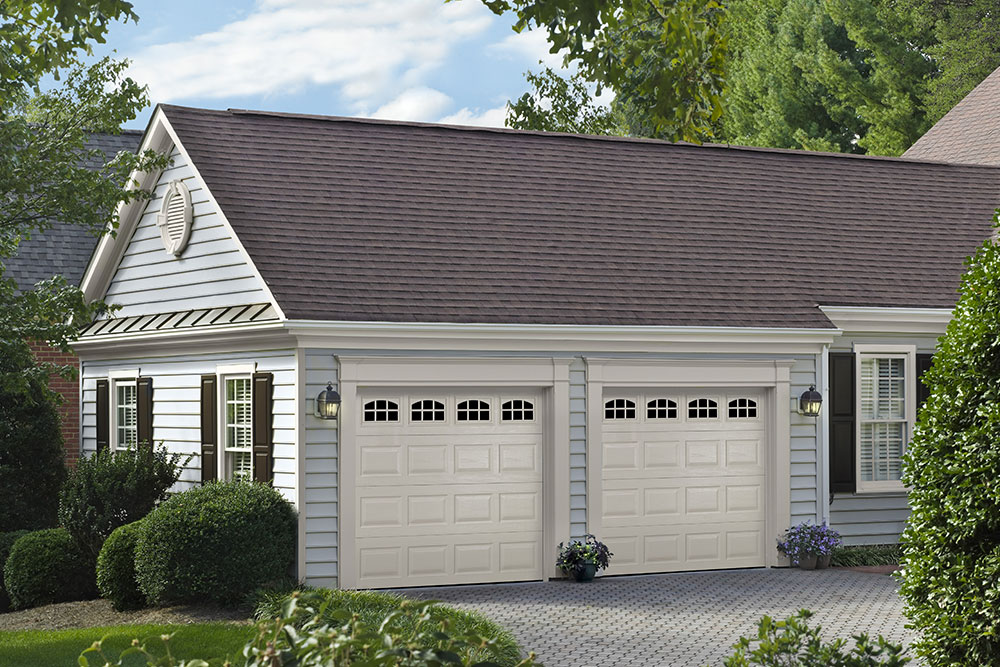 doors charmer angeles garage by los photo traditional cottage california