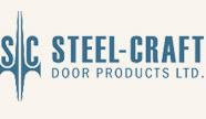 Steel Craft Door Products Ltd.