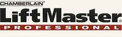 The Door House Inc Calgary Garage Door Sales Amp Service