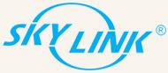 Sky Link Home