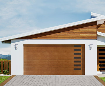 The door house inc calgary garage doorsales service residential garage doors solutioingenieria Gallery
