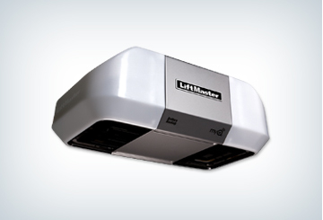 Liftmaster 8360w electric door opener