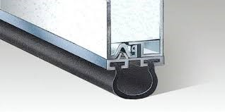 Garage Door Seal