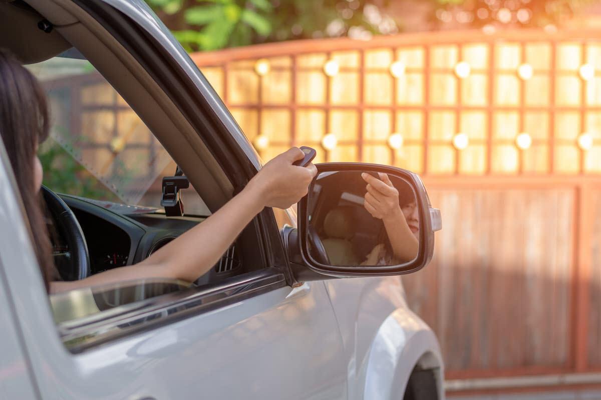 Garage Door Opener troubleshooting tips